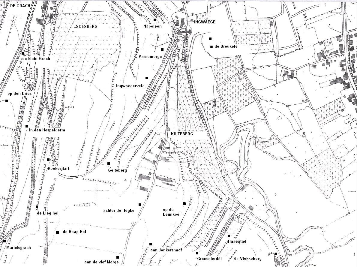 Kaart 4